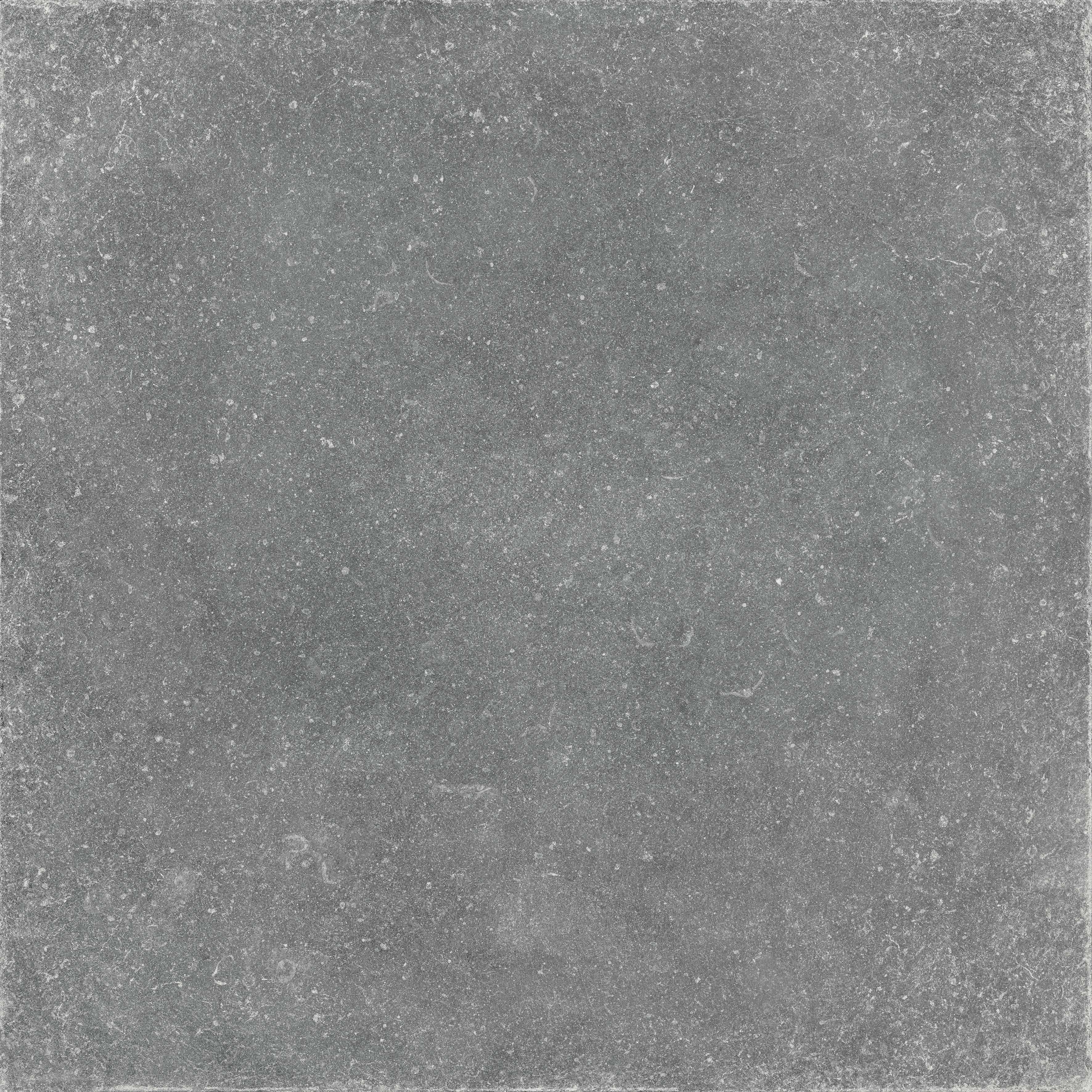 GRIGIO (ZRXPZ8R) изображение 5