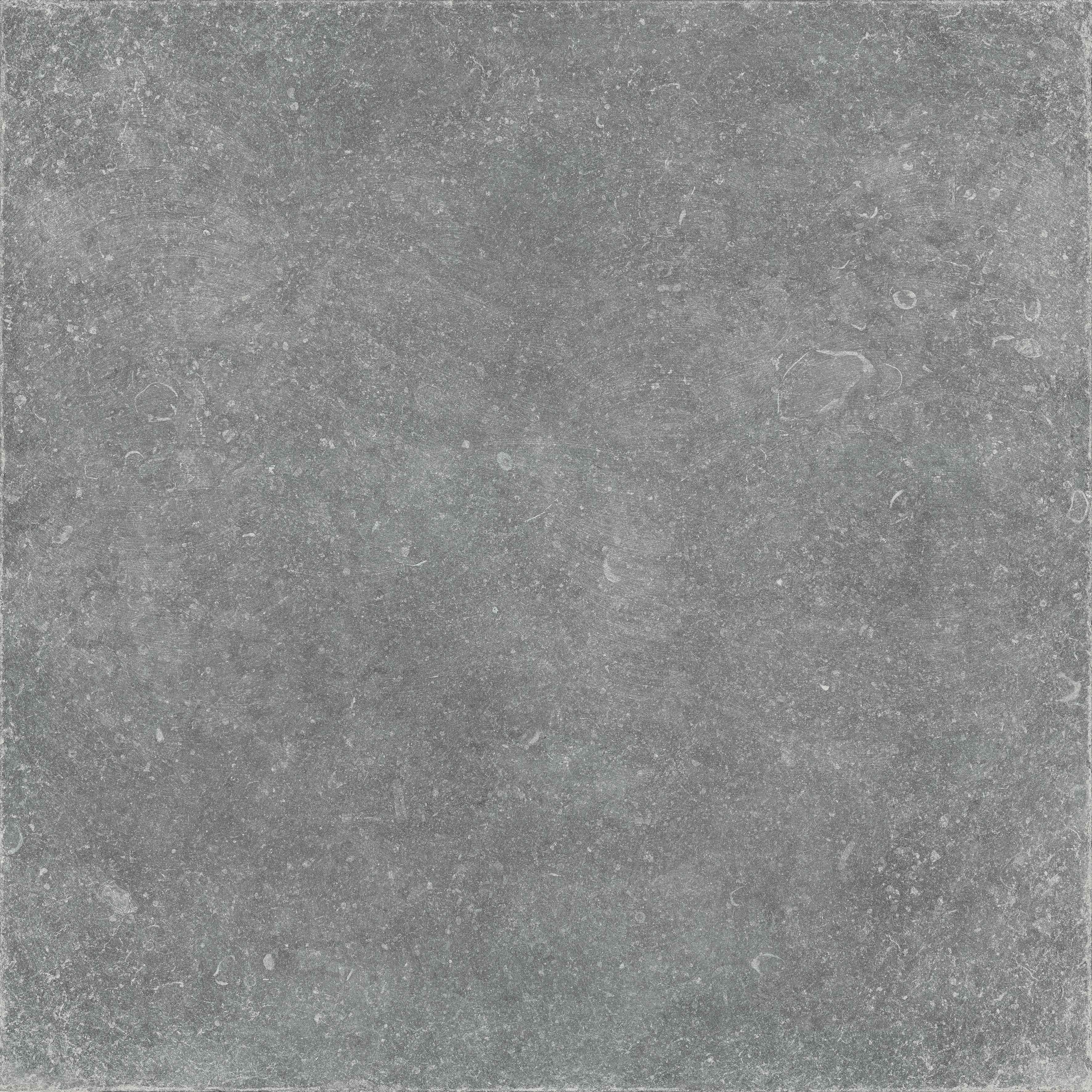 GRIGIO (ZRXPZ8R) изображение 6