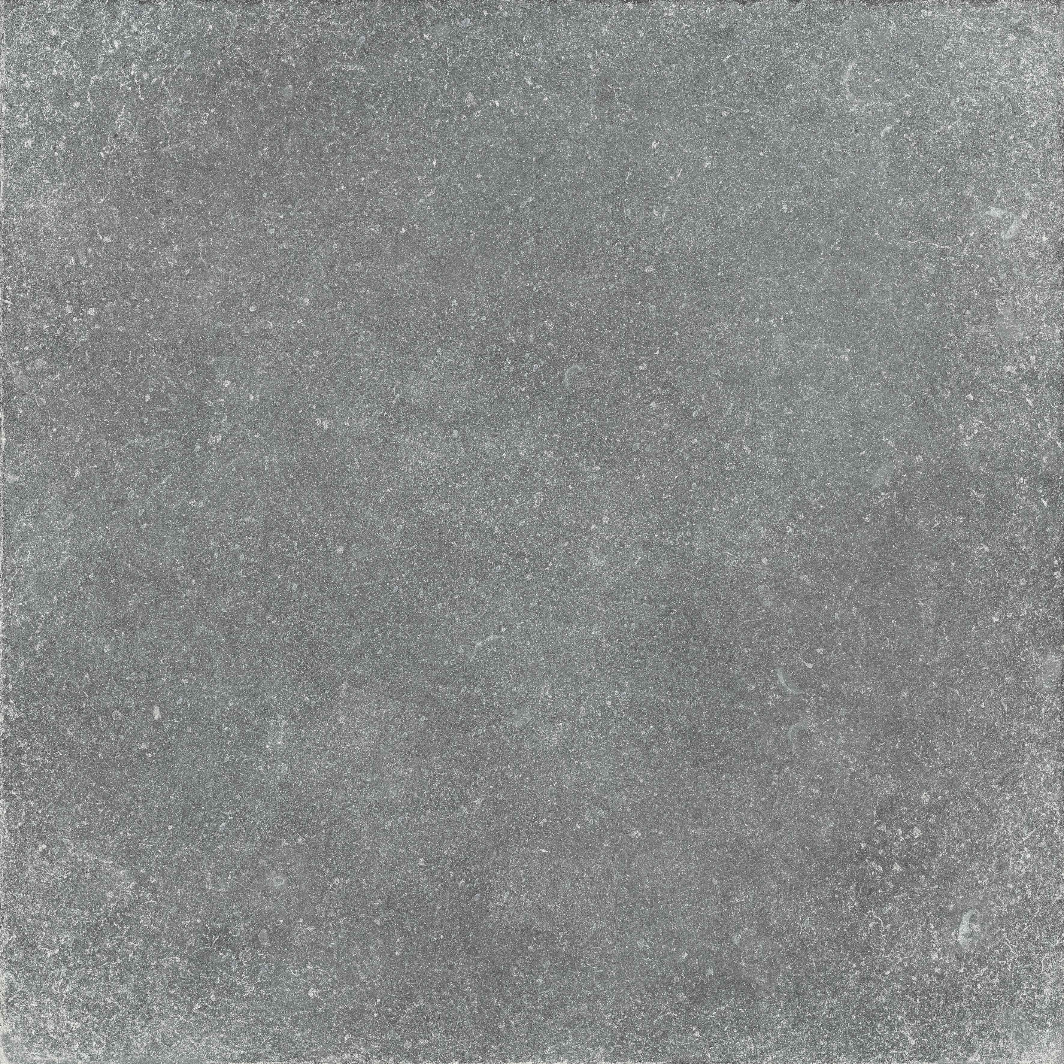 GRIGIO (ZRXPZ8R) изображение 7