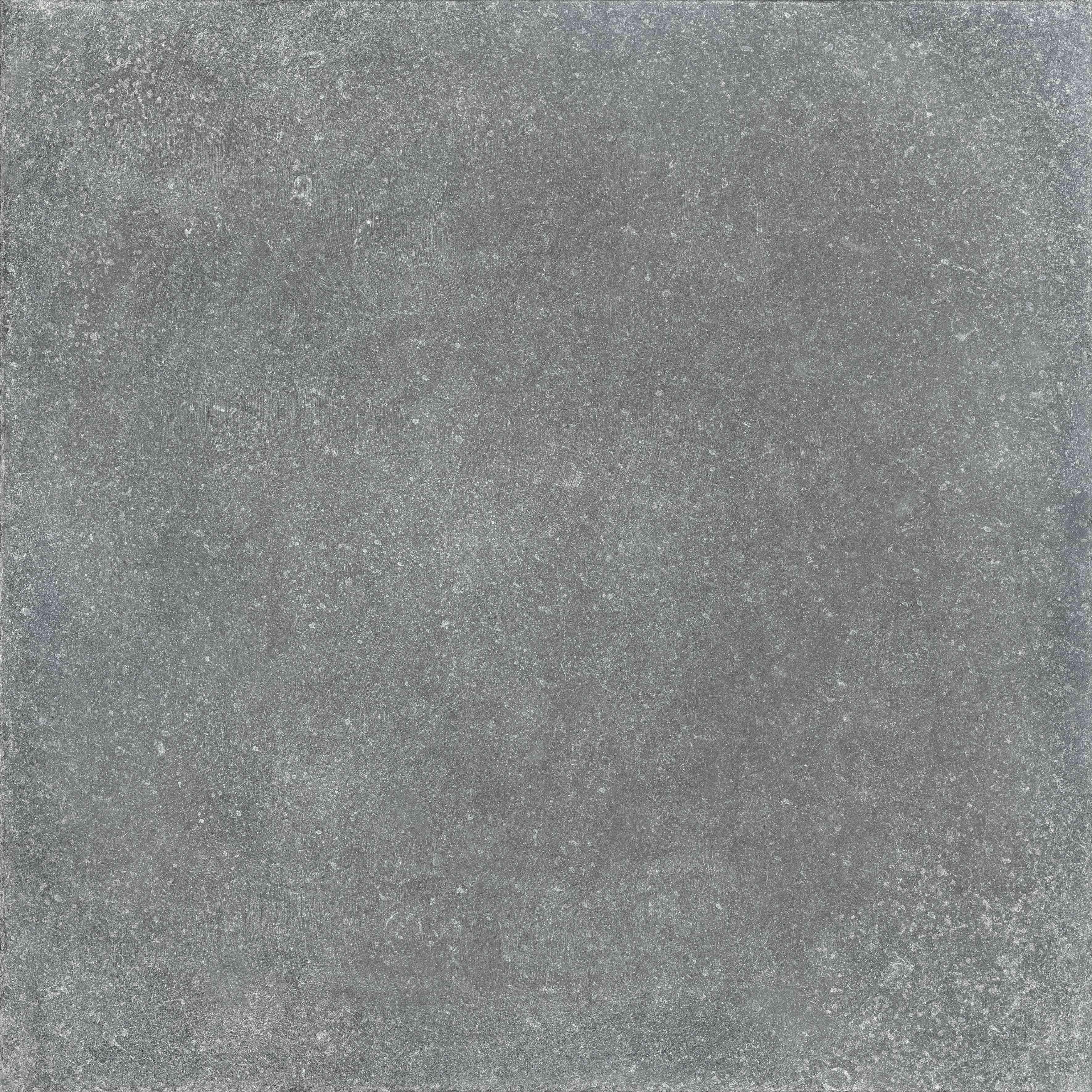 GRIGIO (ZRXPZ8R) изображение 8