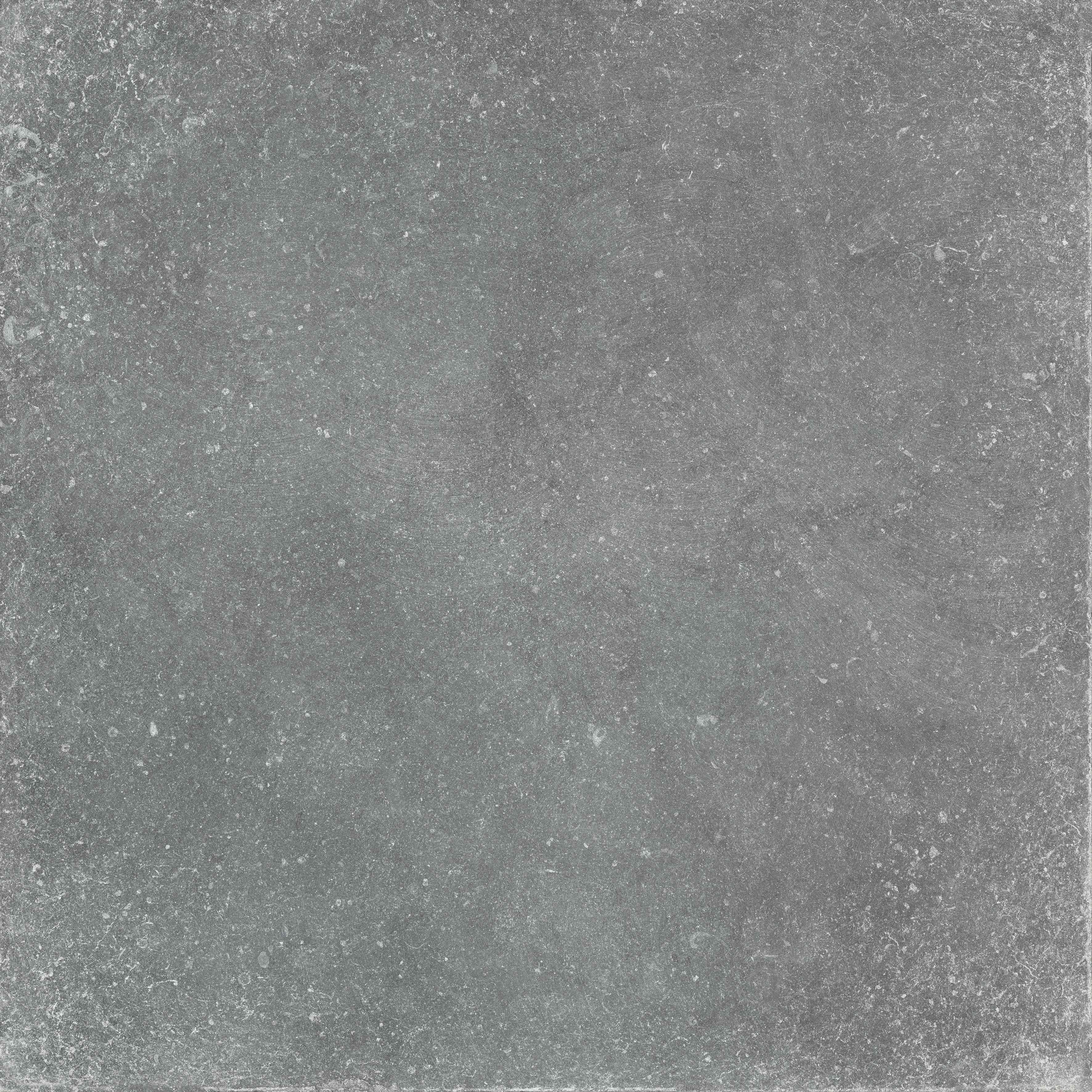 GRIGIO (ZRXPZ8R) изображение 9