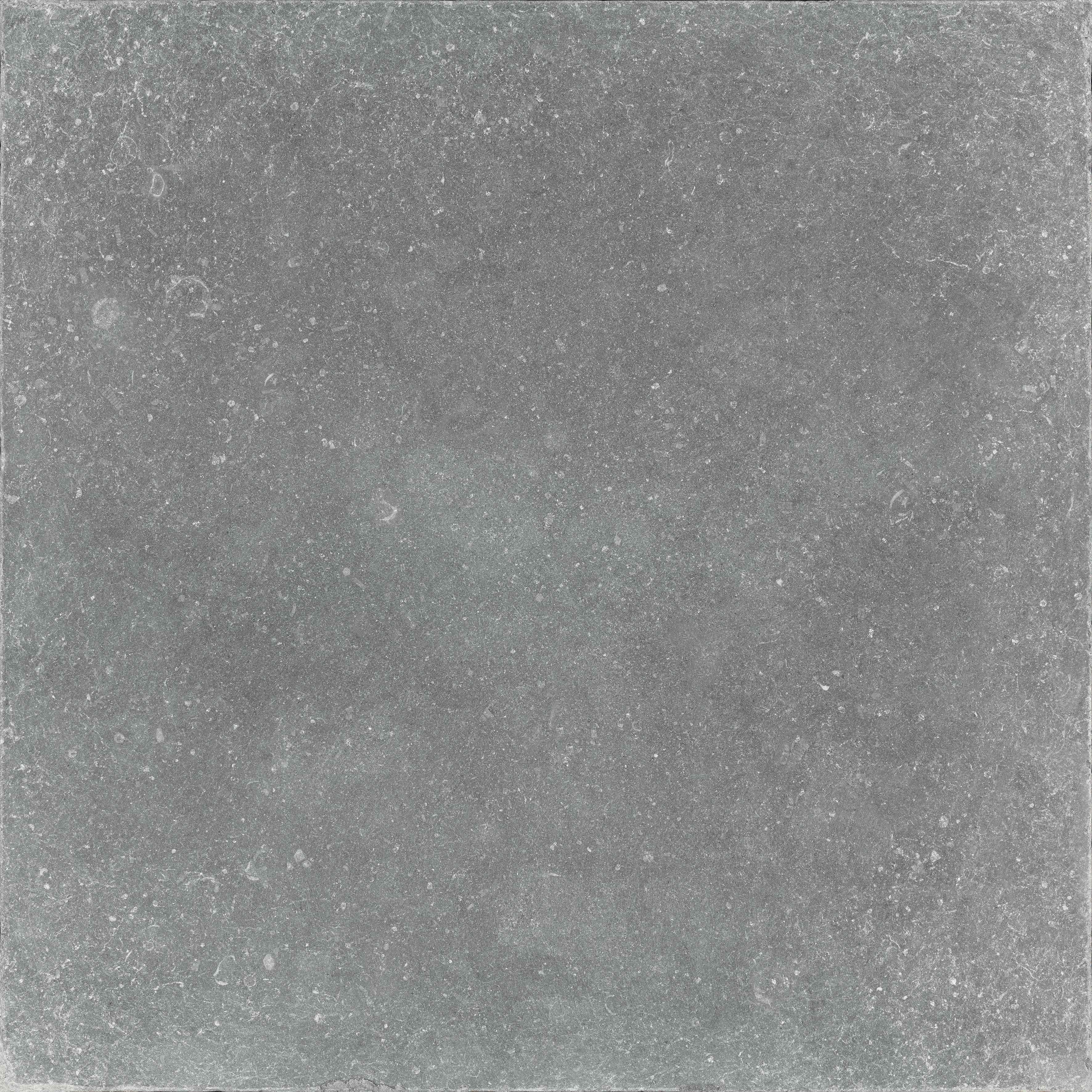 GRIGIO (ZRXPZ8R) изображение 0