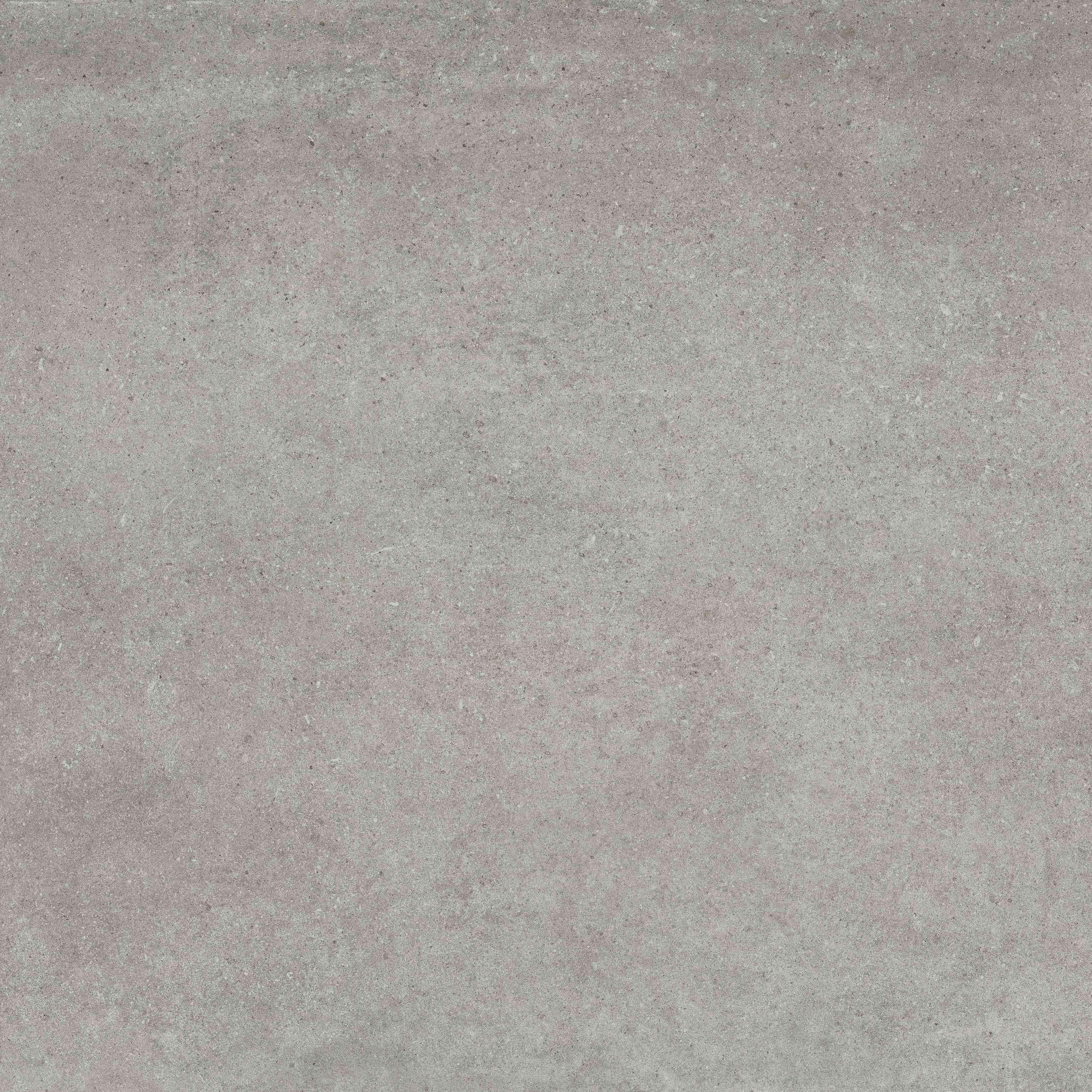 Плитка GRIGIO (ZRXRM8R) изображение 1