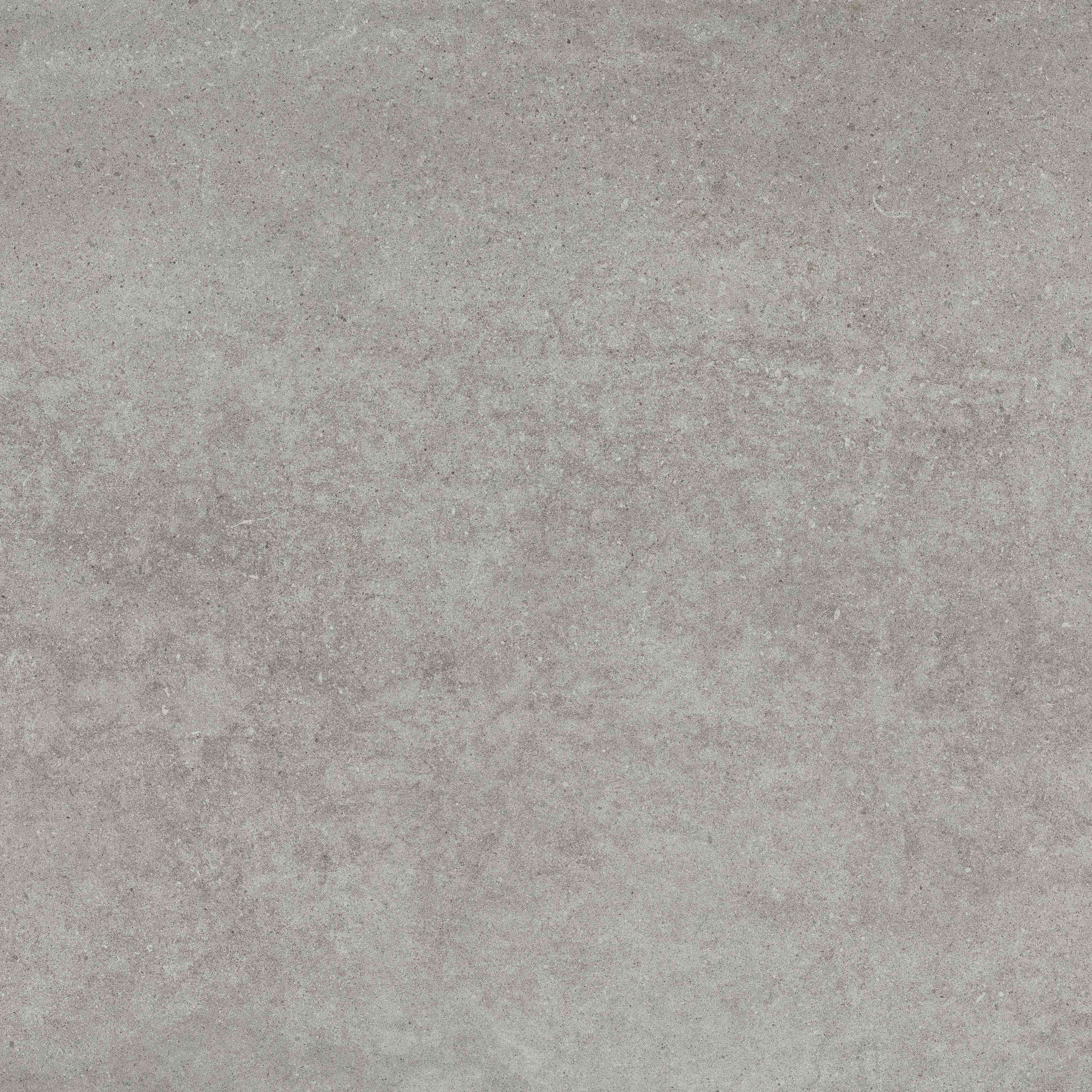 Плитка GRIGIO (ZRXRM8R) изображение 10