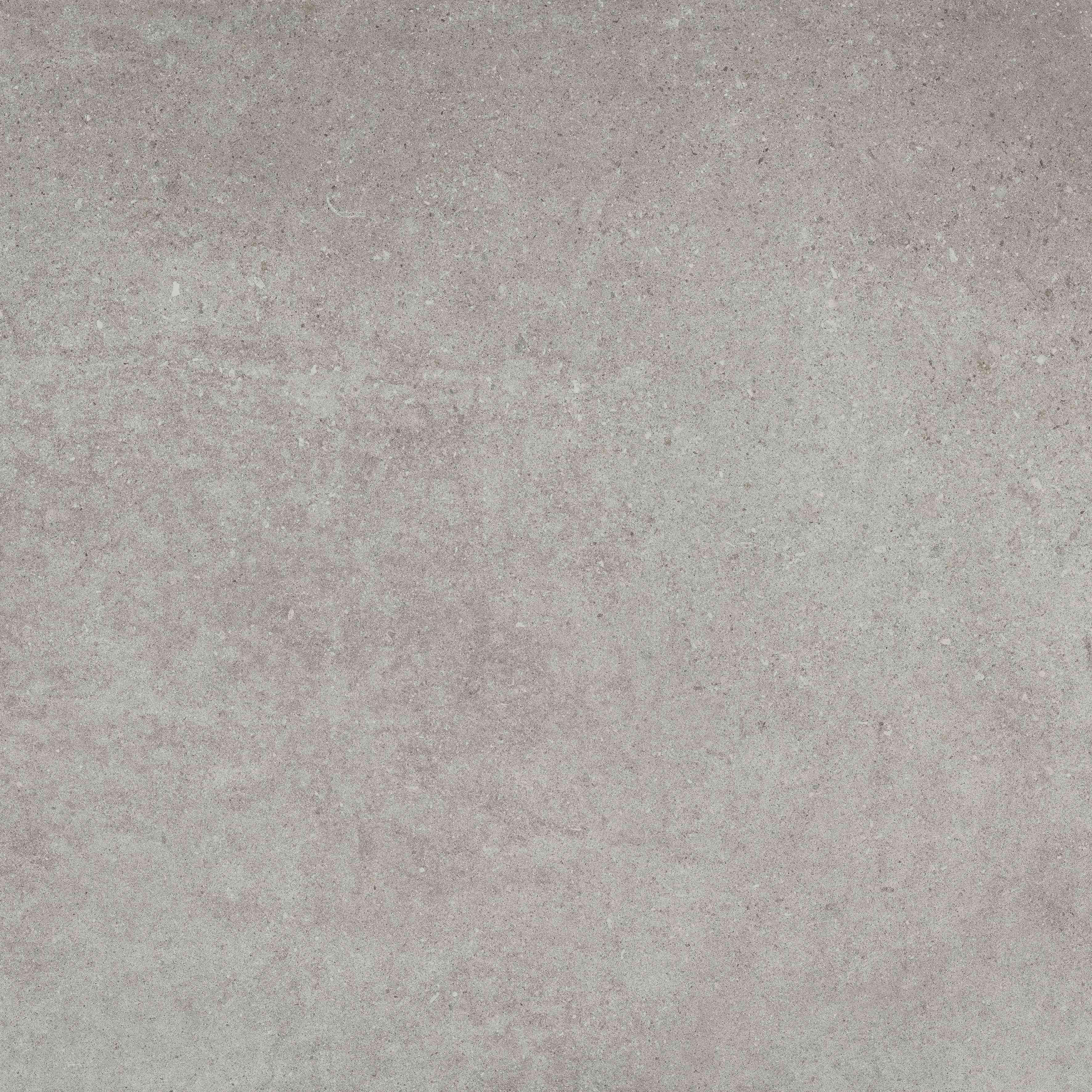Плитка GRIGIO (ZRXRM8R) изображение 11