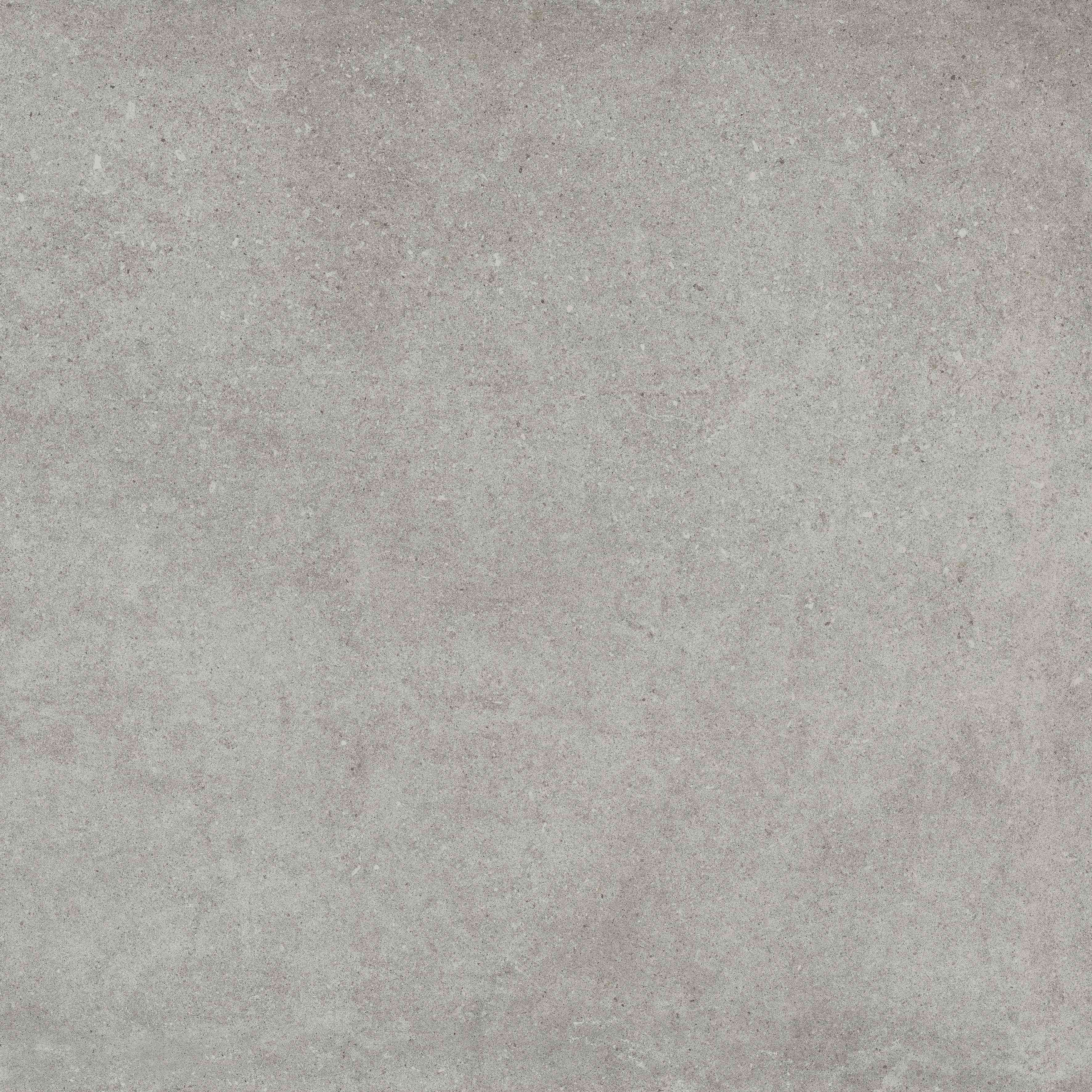 Плитка GRIGIO (ZRXRM8R) изображение 12