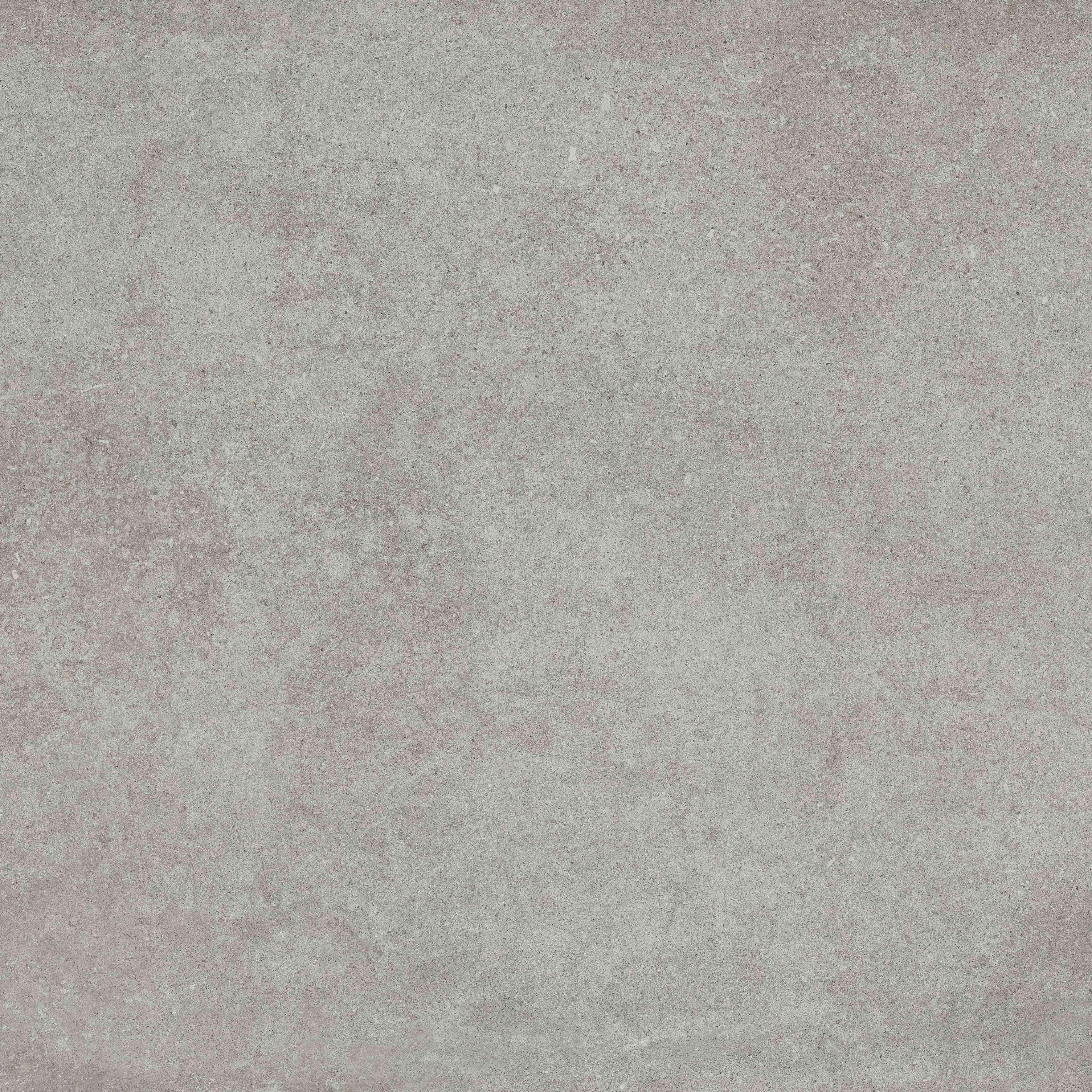 Плитка GRIGIO (ZRXRM8R) изображение 13