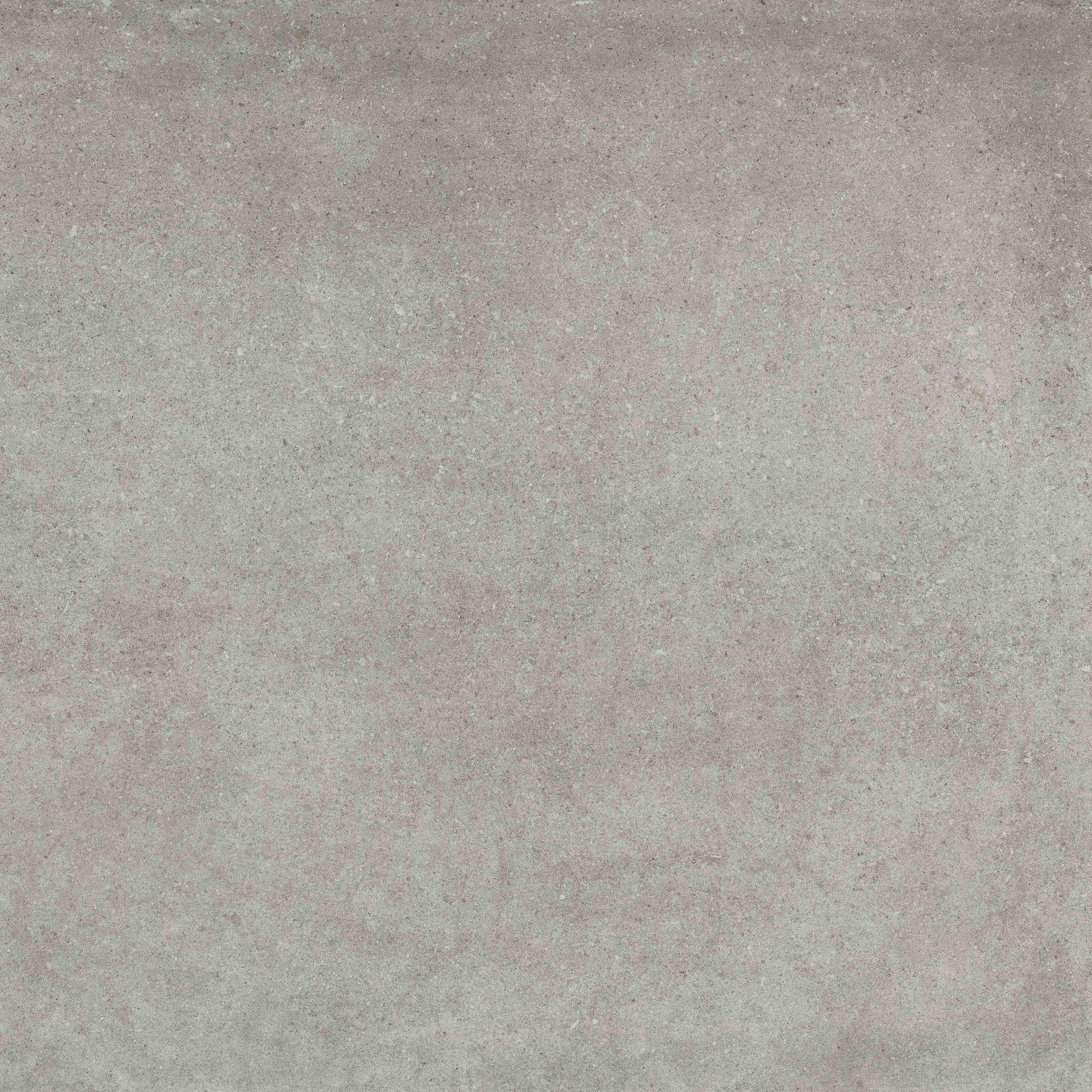 Плитка GRIGIO (ZRXRM8R) изображение 2