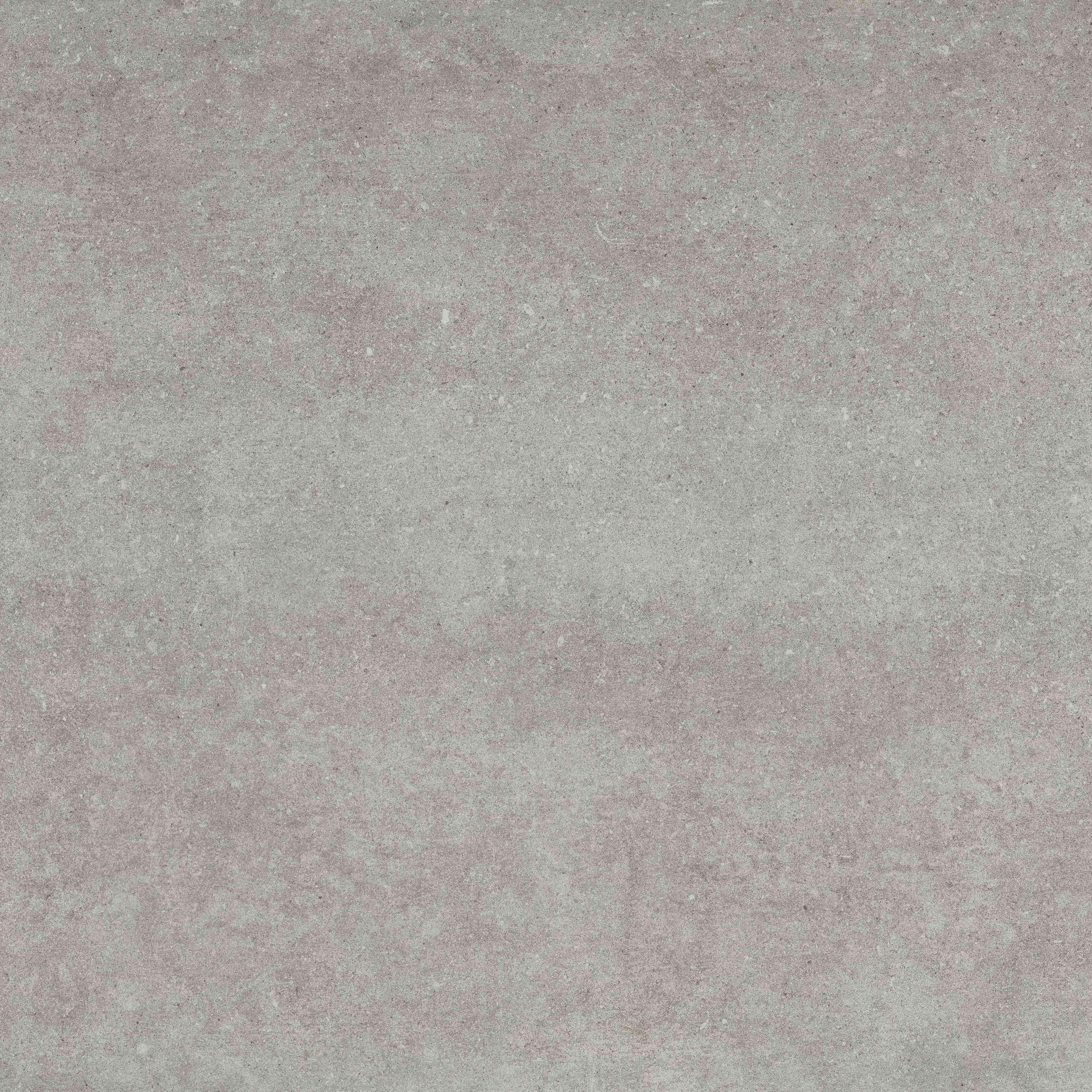 Плитка GRIGIO (ZRXRM8R) изображение 3