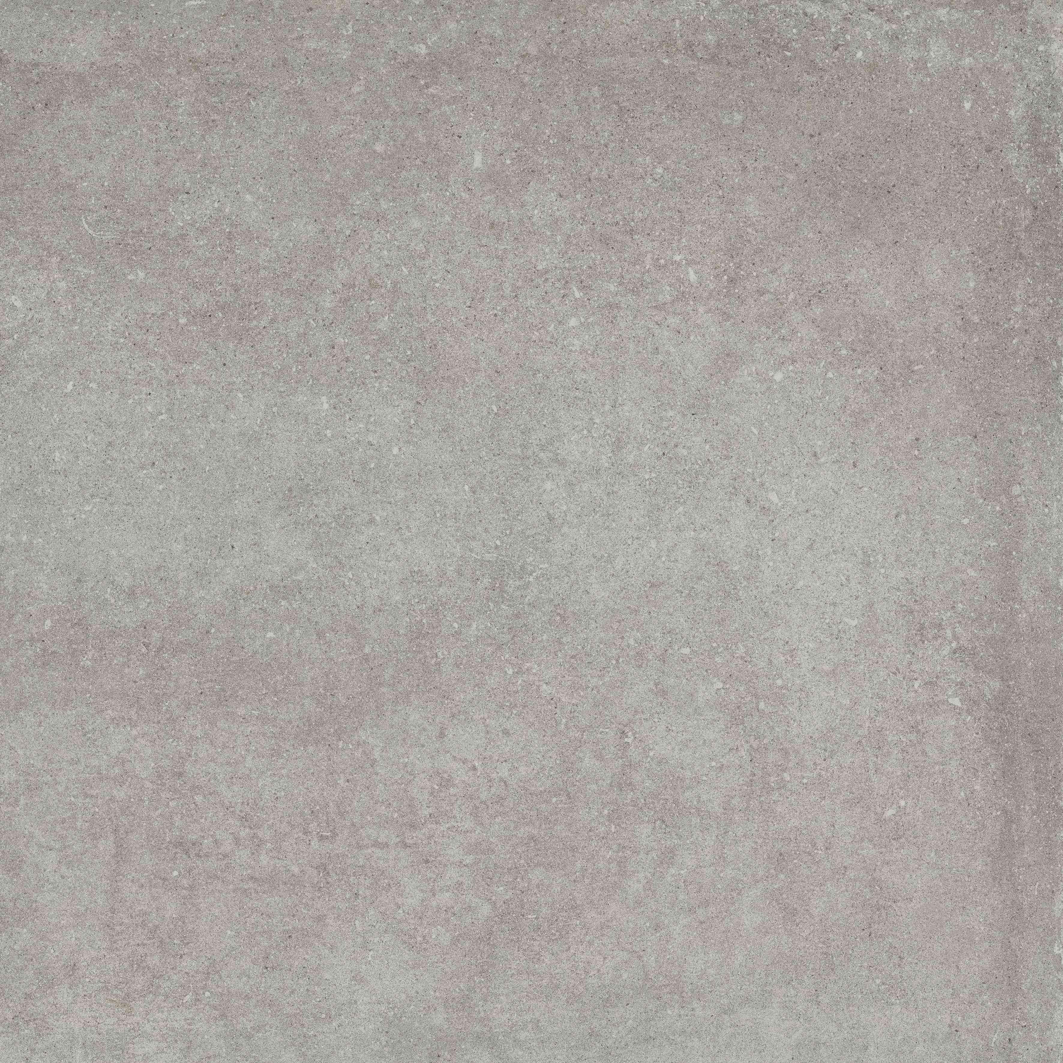 Плитка GRIGIO (ZRXRM8R) изображение 5