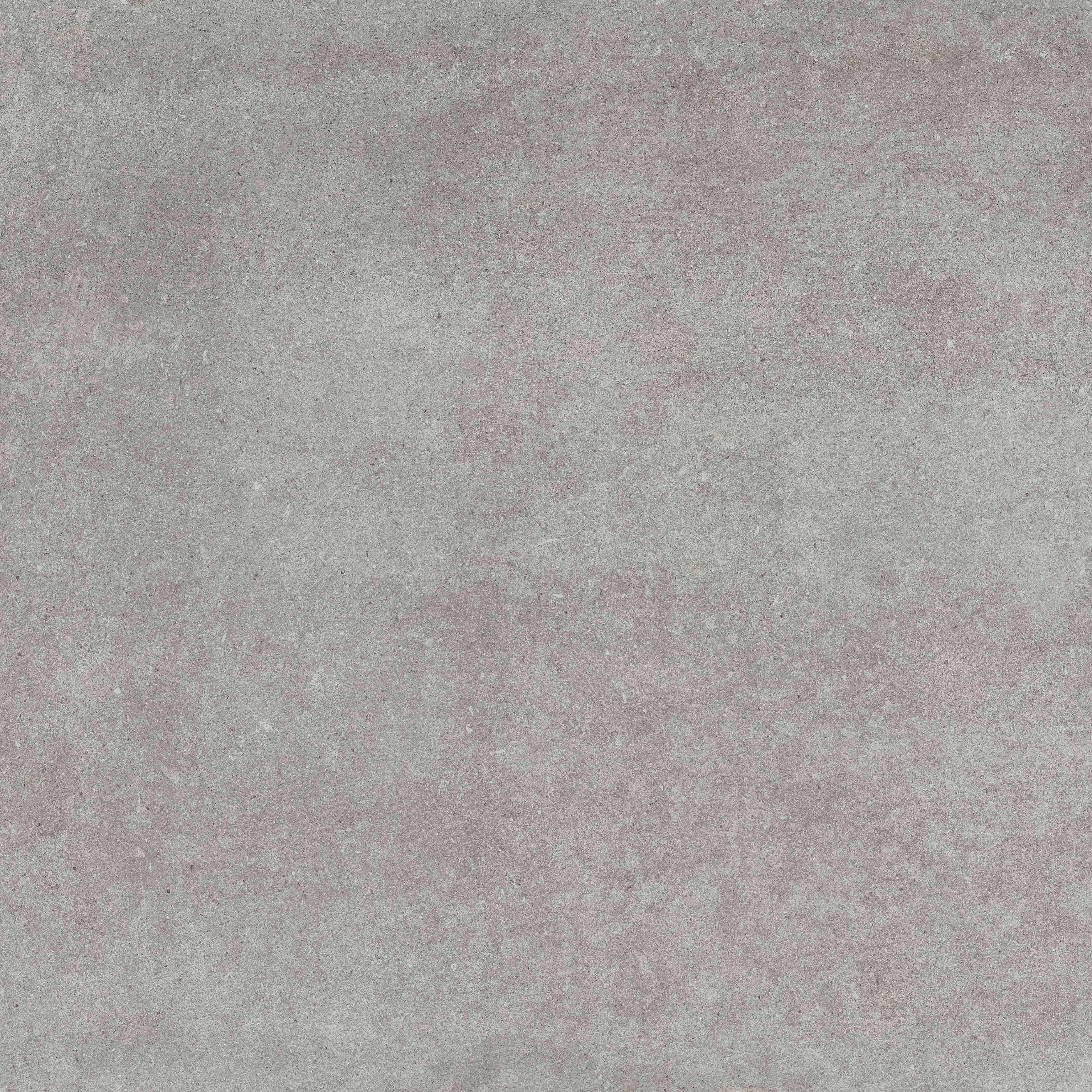 Плитка GRIGIO (ZRXRM8R) изображение 7