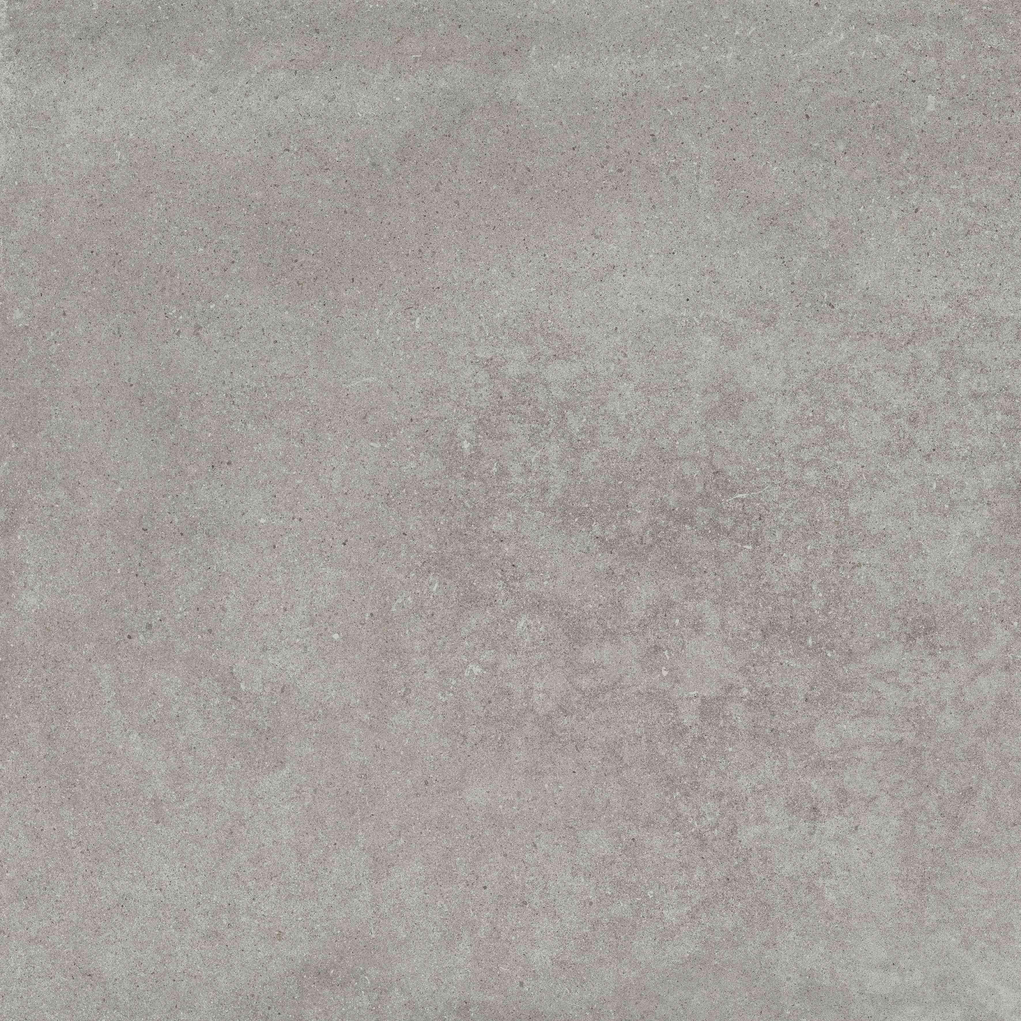 Плитка GRIGIO (ZRXRM8R) изображение 9