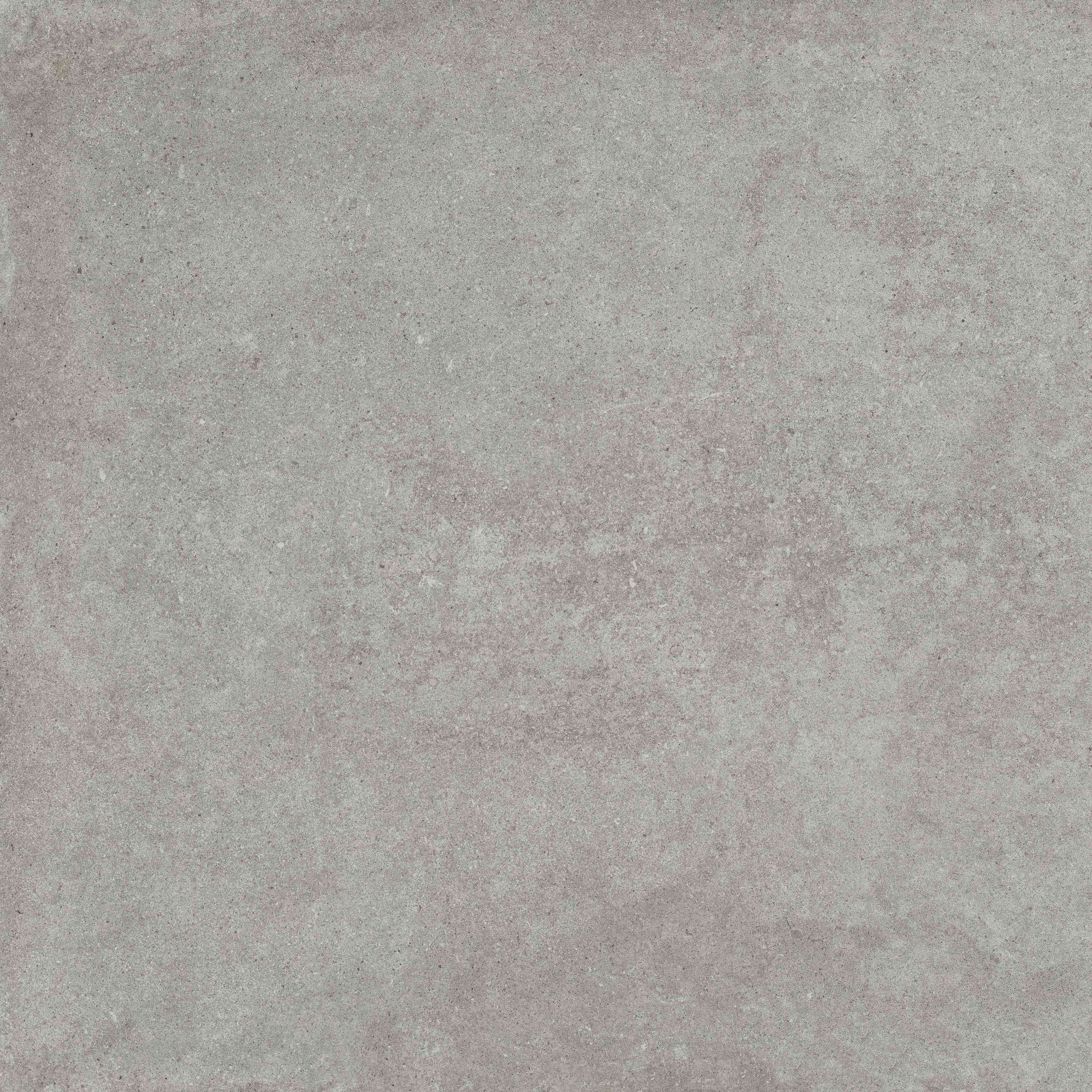 Плитка GRIGIO (ZRXRM8R) изображение 0