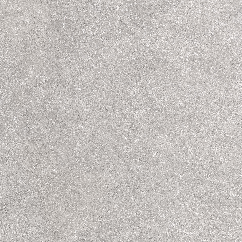 Плитка GRIGIO (ZRXSN8R) изображение 3