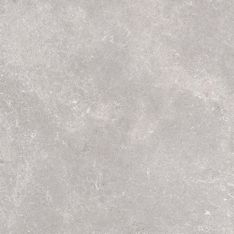 Плитка GRIGIO (ZRXSN8R) изображение 4