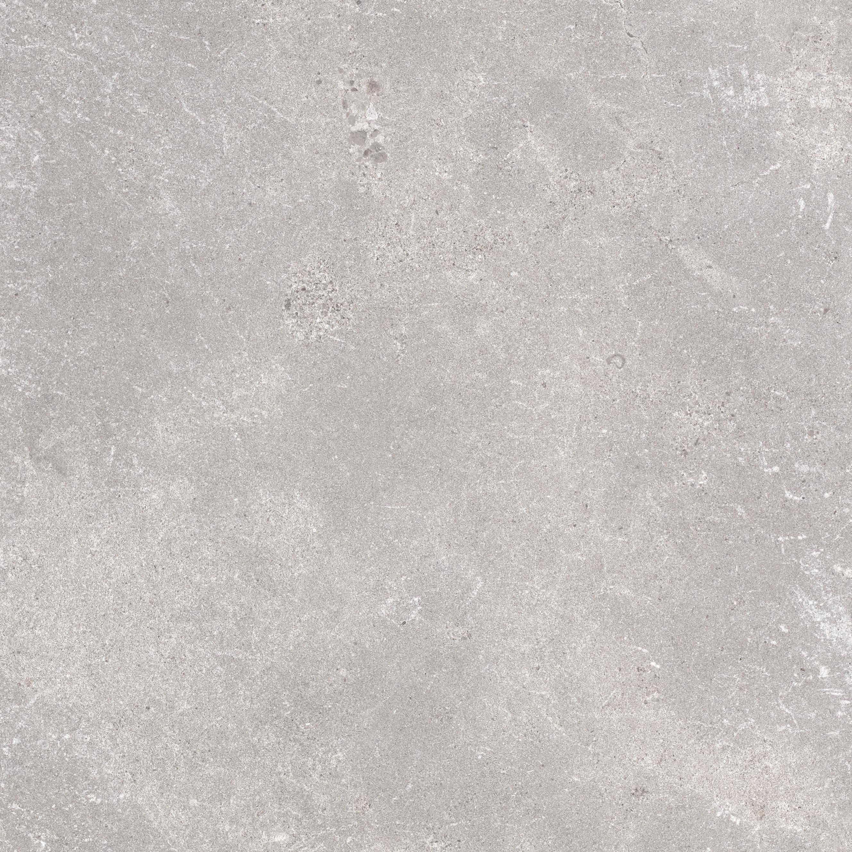 Плитка GRIGIO (ZRXSN8R) изображение 5