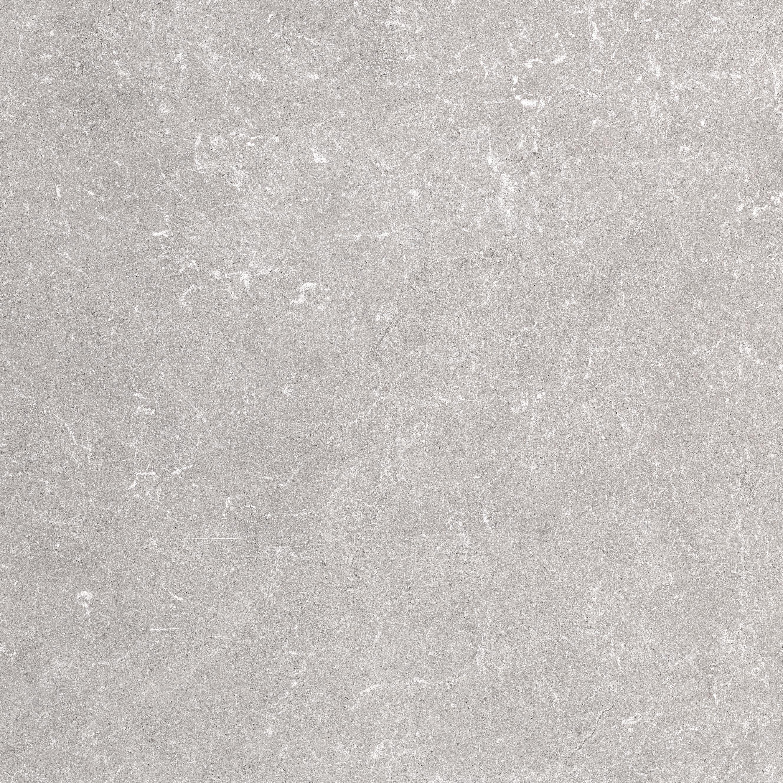 Плитка GRIGIO (ZRXSN8R) изображение 6