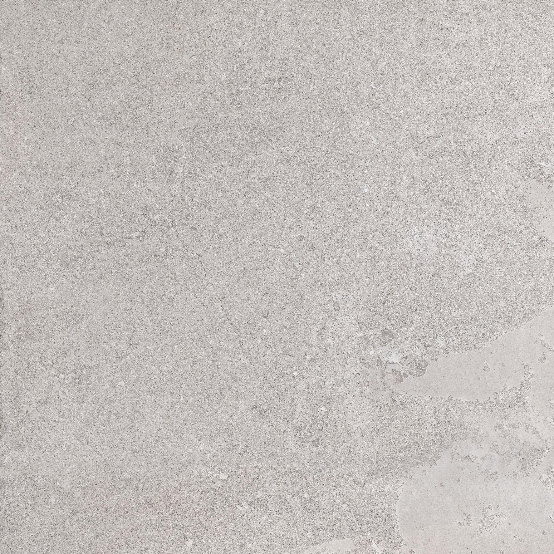 Плитка GRIGIO (ZRXSN8R) изображение 7