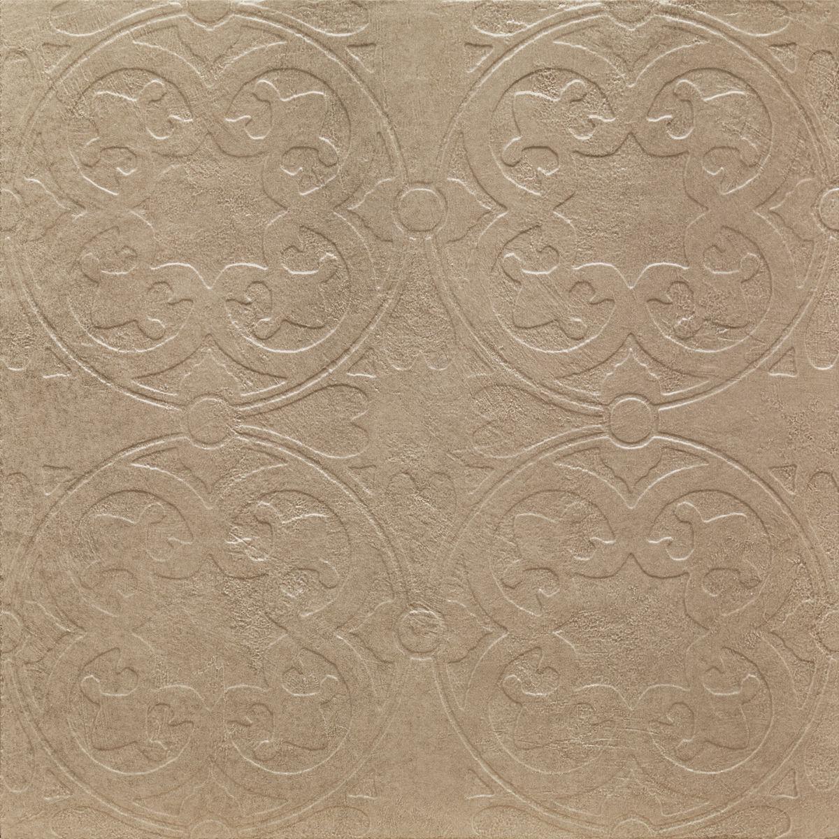 Плитка GRIGIO Grigio (zwxca8d) изображение 0