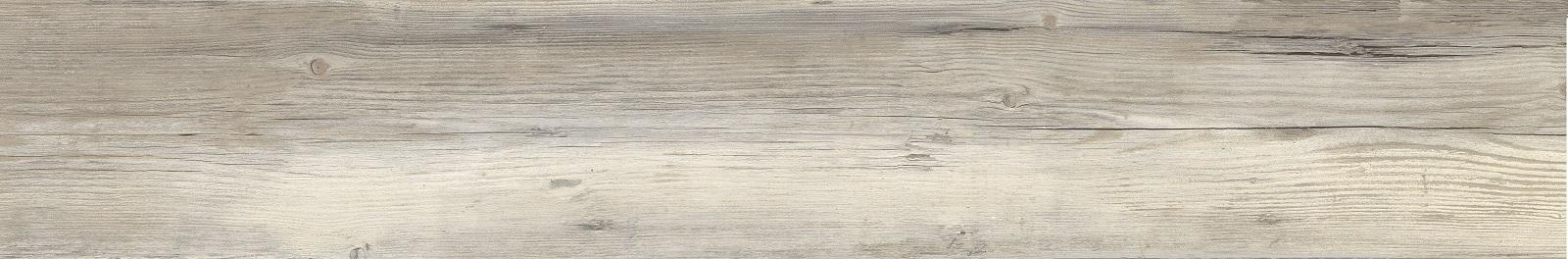 Плитка Legno Grigio (zzxlv8r) изображение 2