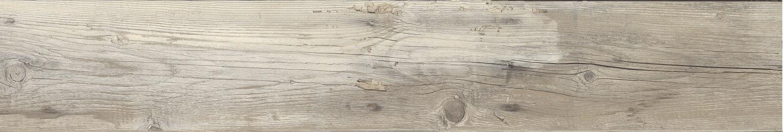 Плитка Legno Grigio (zzxlv8r) изображение 3