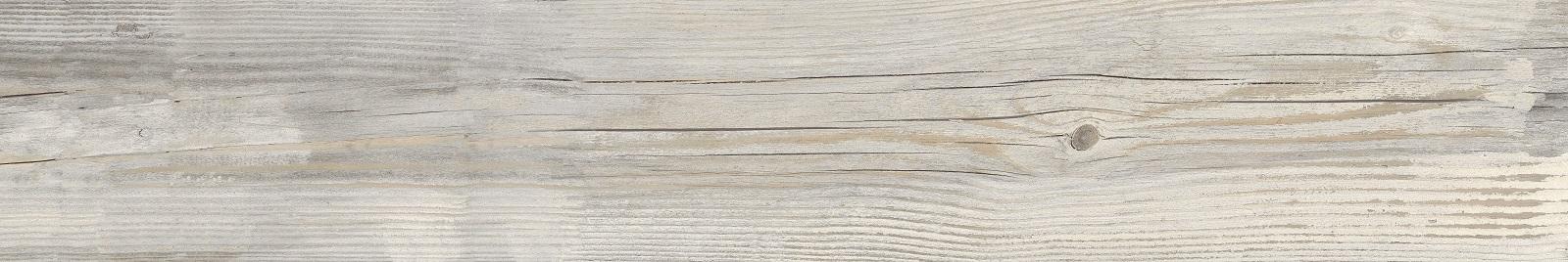 Плитка Legno Grigio (zzxlv8r) изображение 9