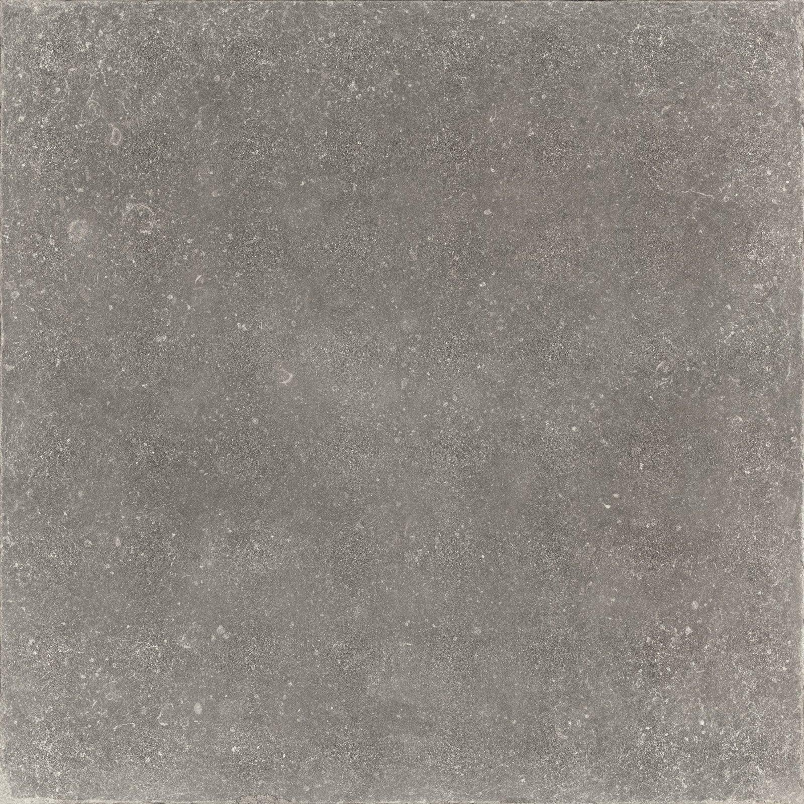 Плитка GRIS (X60PZ8R) изображение 0