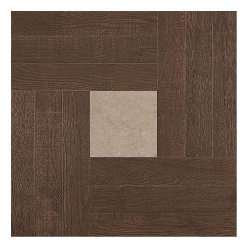 Плитка Intarsio  rectified classico (zrxin8r) изображение 0