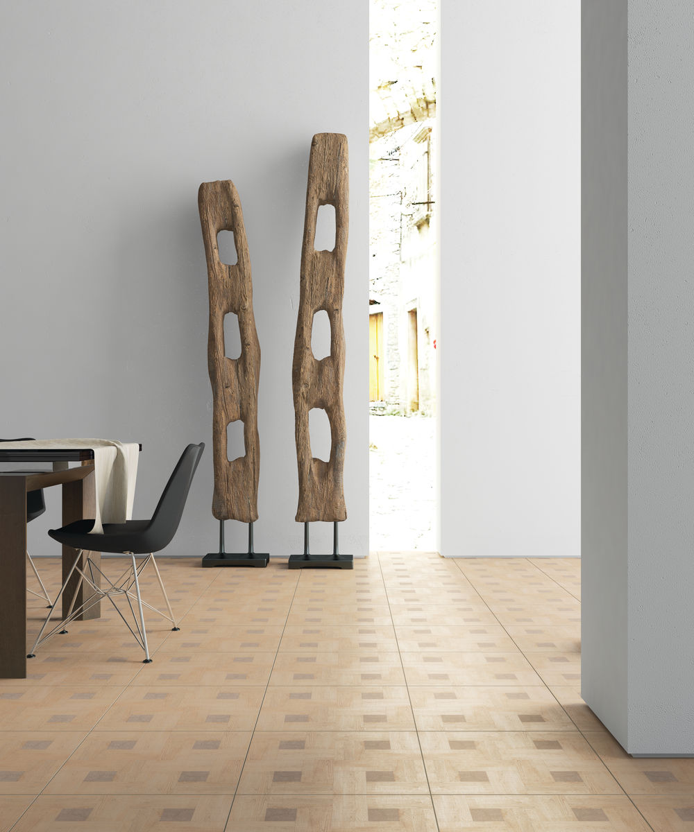 Intarsio rectified rovere (zwxin3r) изображение 1