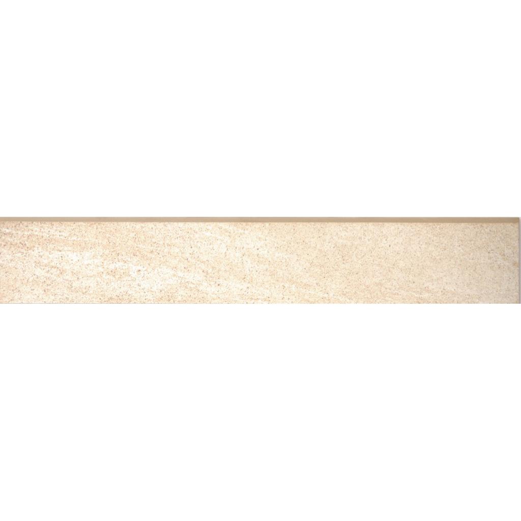 Плинтус Stone Elite Ivory (zlx51318) изображение 1