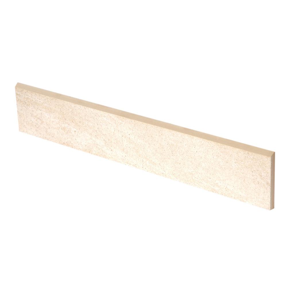 Плинтус Stone Elite Ivory (zlx51318) изображение 0