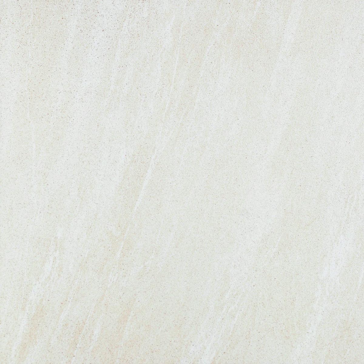 Ivory (zwx51) изображение 0