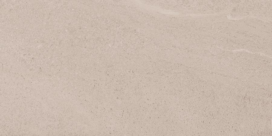 Плитка Latte (ZBXCL1R) изображение 0
