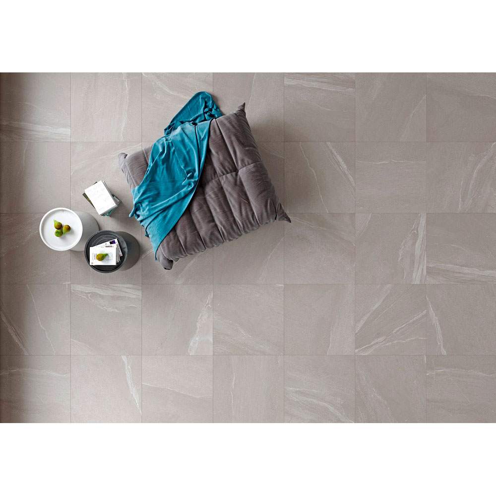 Плитка Latte (ZRXCL1R) изображение 3