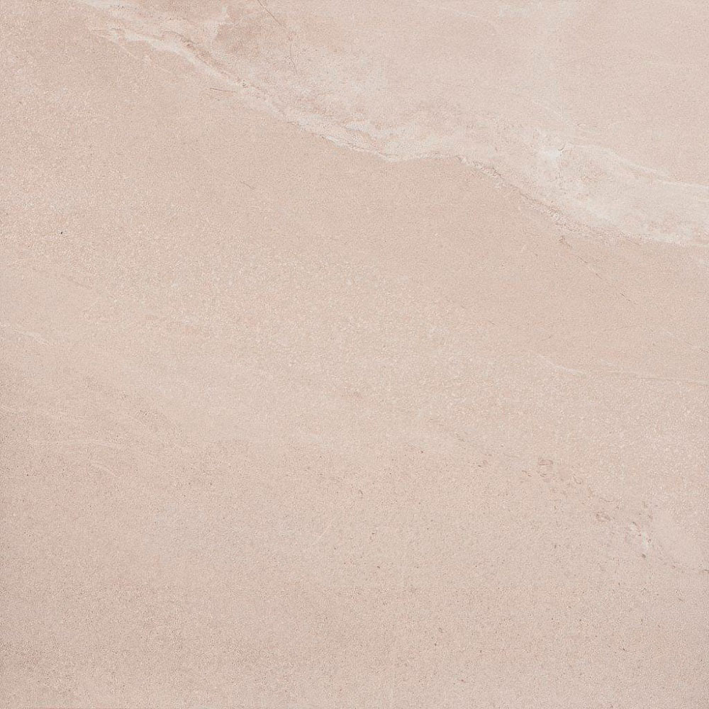 Плитка Latte (ZRXCL1R) изображение 0
