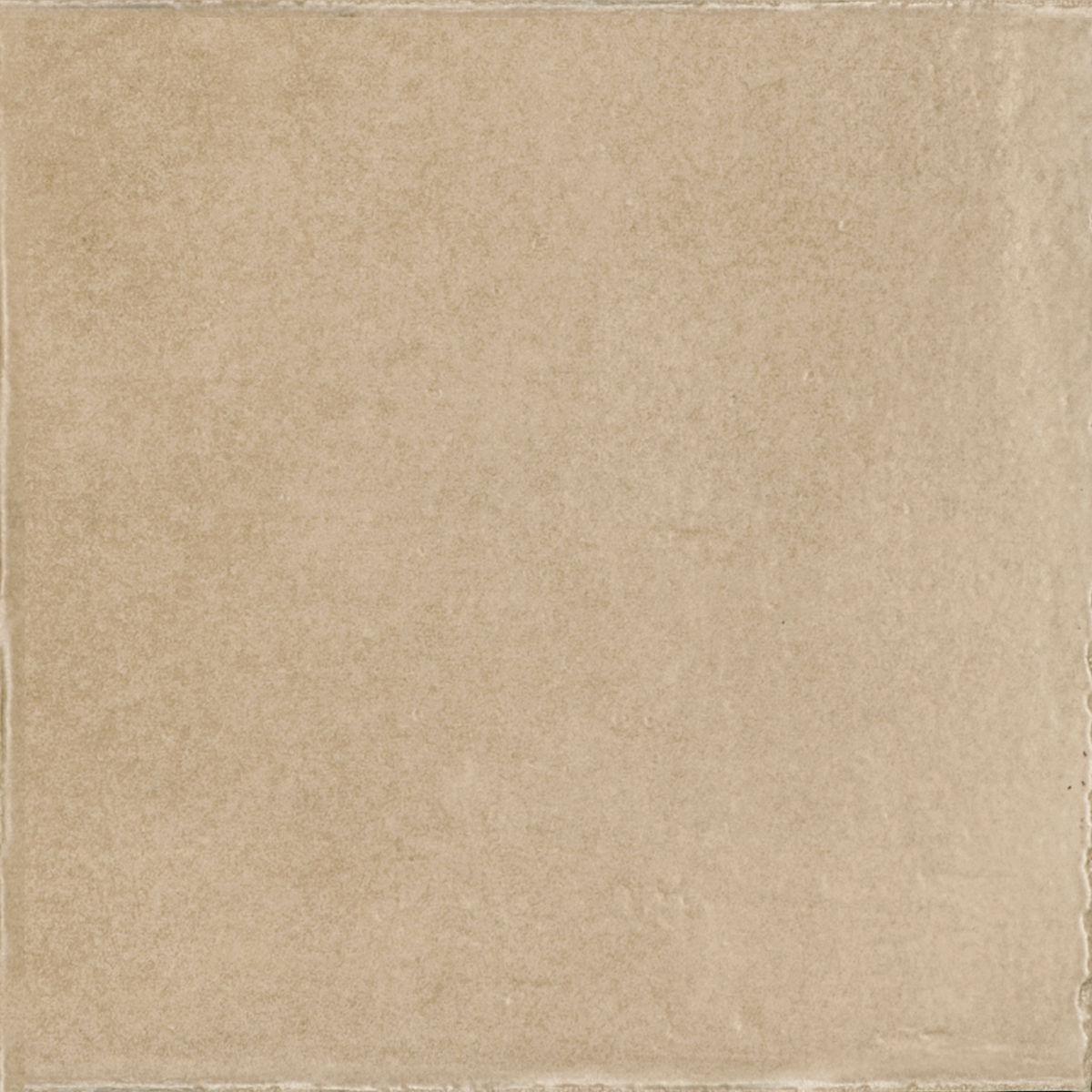 Плитка LINO Lino (zgxca3) изображение 1