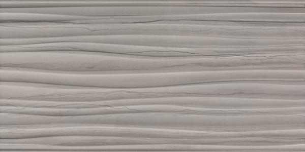 Плитка Marmo acero bardiglio structure (znxma8sr) изображение 0