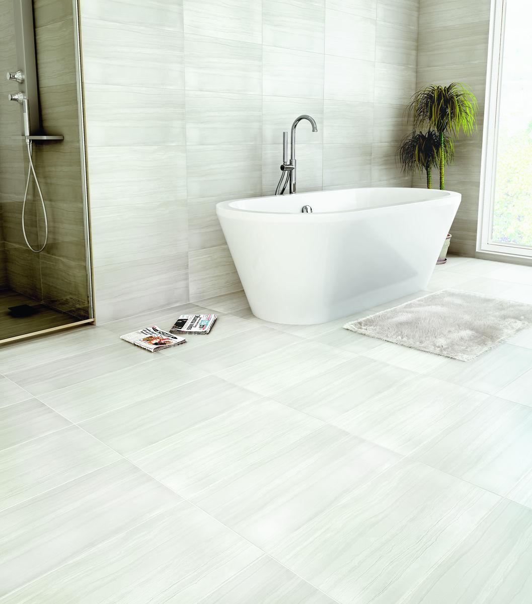 Marmo Acero Bianco (znxma1r) изображение 1