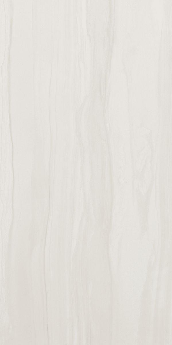 Плитка MARMO ACERO  BIANCO Marmo Acero Bianco (znxma1r) изображение 0