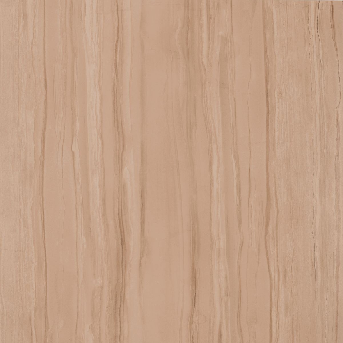 Плитка Marmo Acero acero  rectified crema (zrxma3r) изображение 1