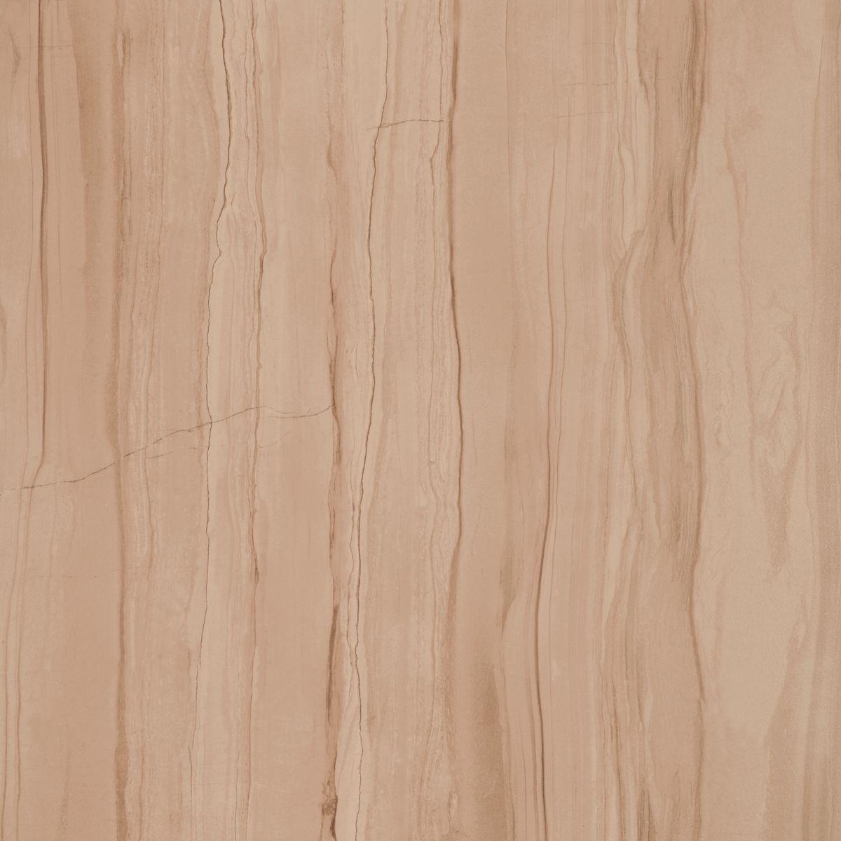 Плитка Marmo Acero acero  rectified crema (zrxma3r) изображение 0