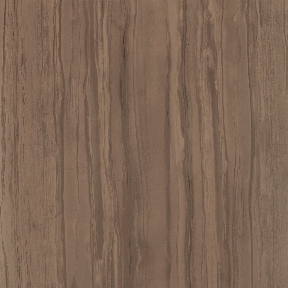 Плитка Marmo Acero acero  rectified velluto (zrxma6r) изображение 2