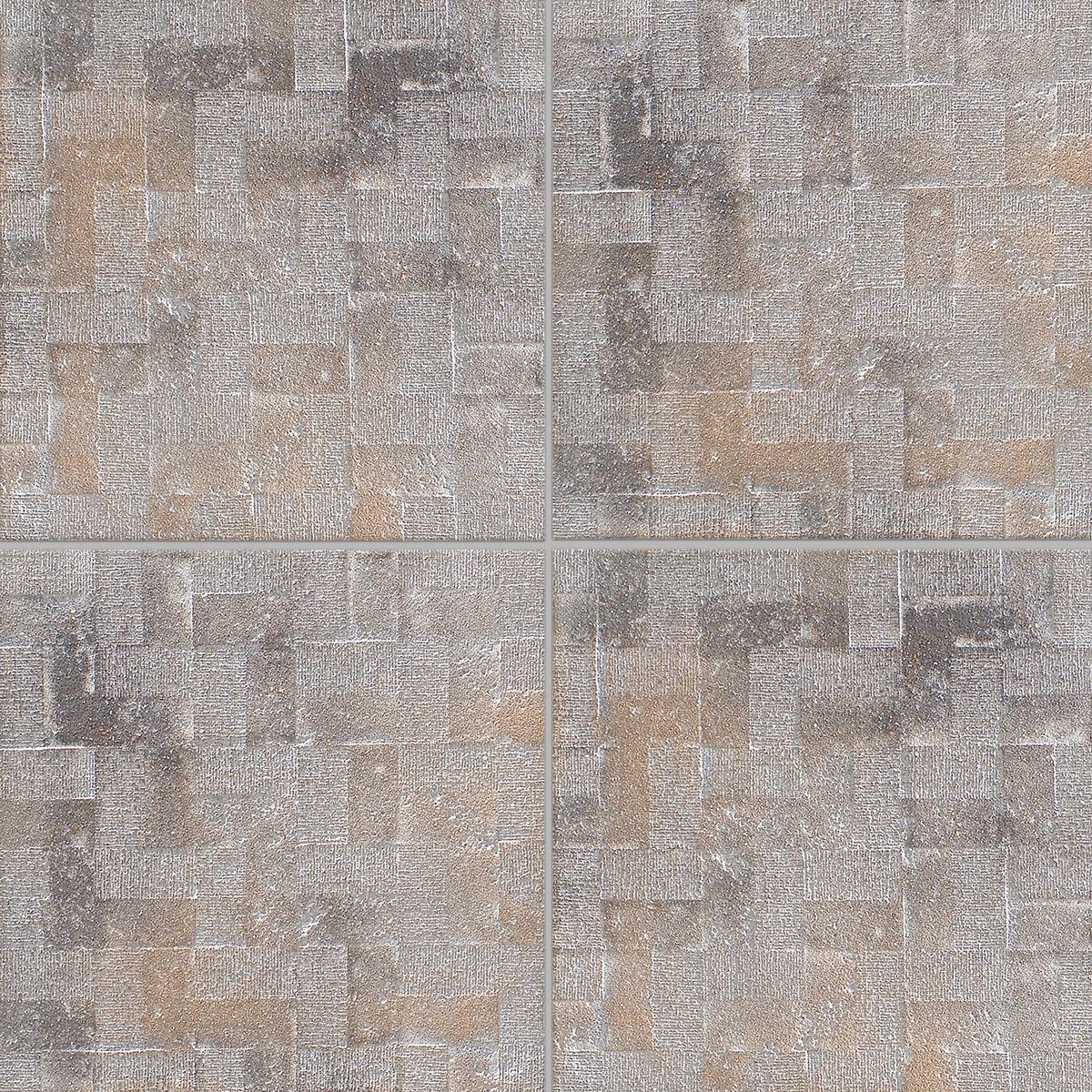 Плитка Domino Metallo (zaxc5) изображение 1