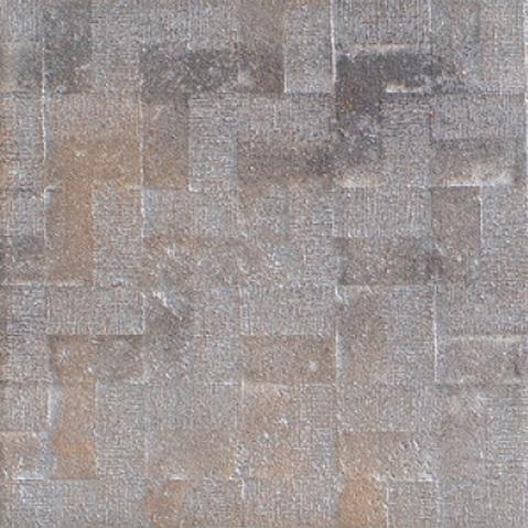 Плитка Domino Metallo (zaxc5) изображение 0