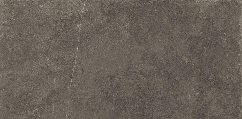 Плитка MISTIQE BLACK (X943U9R) изображение 0