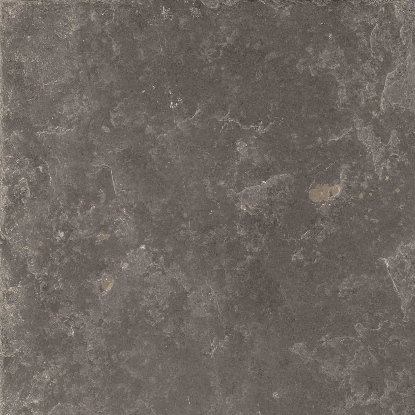 Плитка MISTIQUE BLACK (X603U9R) изображение 1