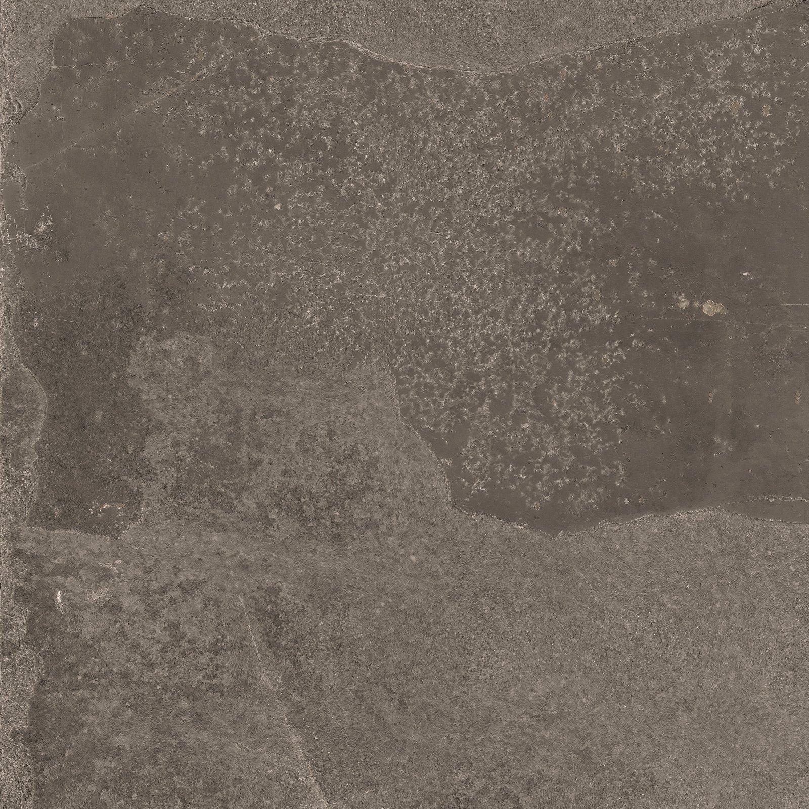 Плитка MISTIQUE BLACK (X603U9R) изображение 2