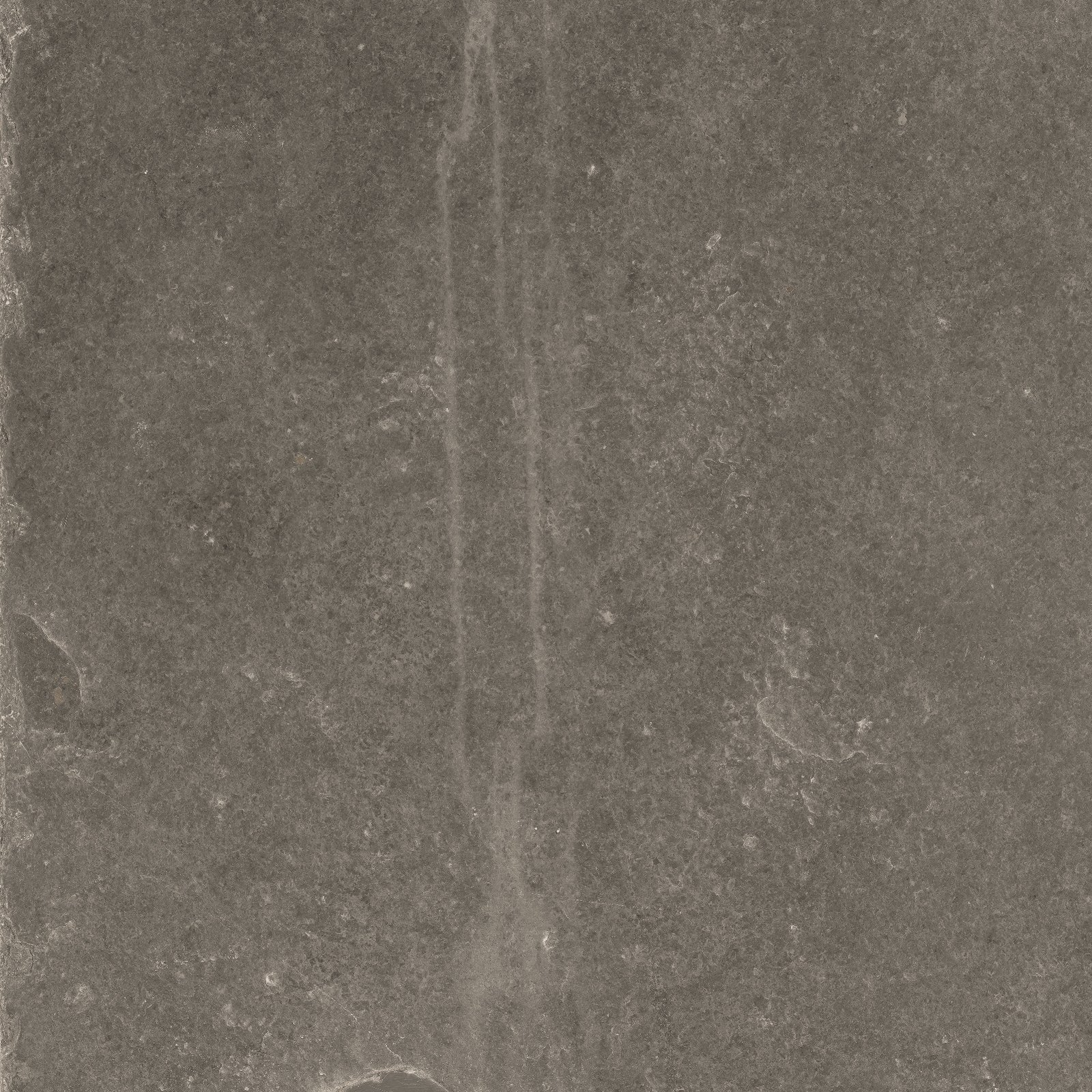 Плитка MISTIQUE BLACK (X603U9R) изображение 3