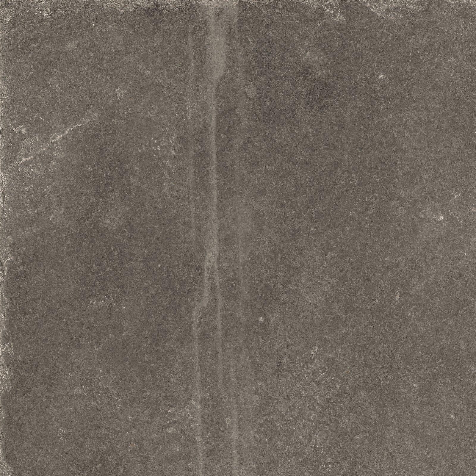 Плитка MISTIQUE BLACK (X603U9R) изображение 4
