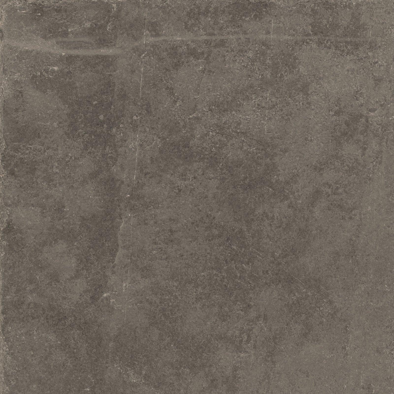 Плитка MISTIQUE BLACK (X603U9R) изображение 0
